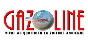 logo_GAZOLINE