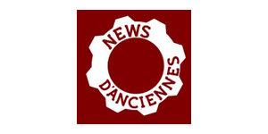 logo_NEWSDANCIENNES
