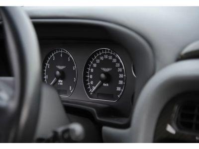 Aston Martin DB7 DB7 Vantage Coupé   - 5