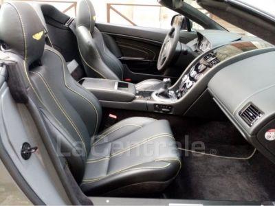 Aston Martin V12 Vantage CABRIOLET 6.0 S ROADSTER   - 16