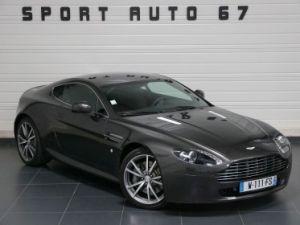 Aston Martin V8 Vantage    - 1