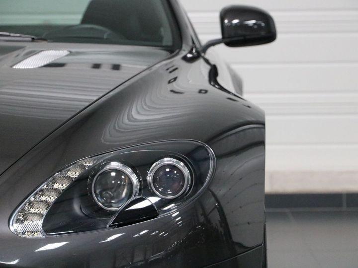 Aston Martin V8 Vantage  - 13