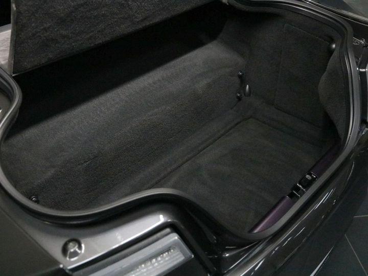 Aston Martin V8 Vantage  - 20