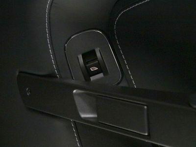 Aston Martin V8 Vantage    - 25