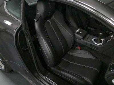 Aston Martin V8 Vantage    - 26