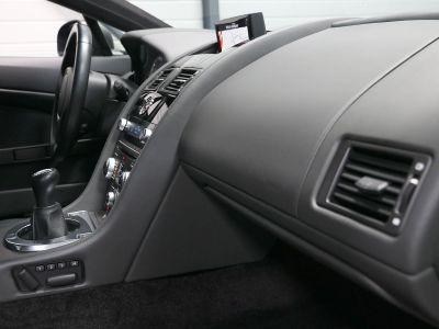 Aston Martin V8 Vantage    - 18