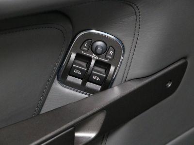 Aston Martin V8 Vantage    - 32