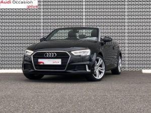 Audi A3 Cabriolet 14 TFSI COD 150 S Line   - 1