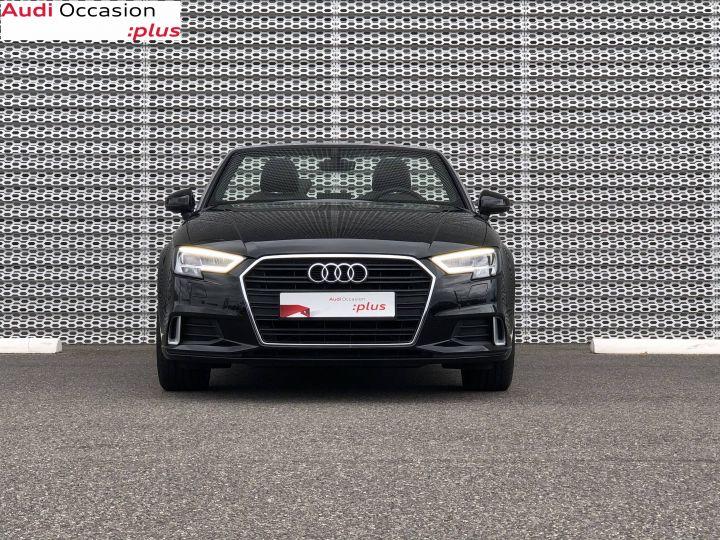 Audi A3 Cabriolet 14 TFSI COD 150 S Line - 2