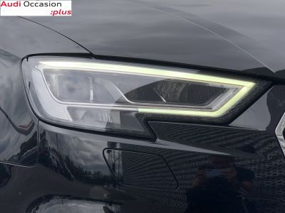 Audi A3 Cabriolet 14 TFSI COD 150 S Line   - 17