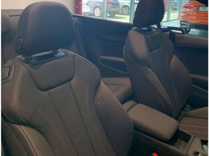 Audi A5 Cabriolet 40 TFSI 190 S tronic 7 Avus - 8