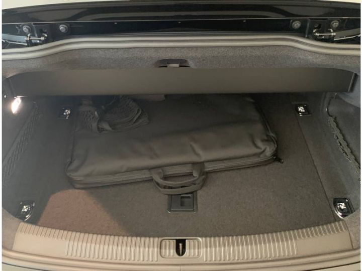 Audi A5 Cabriolet 40 TFSI 190 S tronic 7 Avus - 11