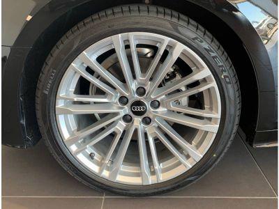 Audi A5 Cabriolet 40 TFSI 190 S tronic 7 Avus   - 13