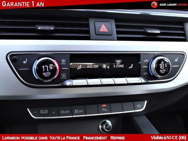 Audi A5 II 30 TDI COUPE QUATTRO V6 218 S LINE - 17