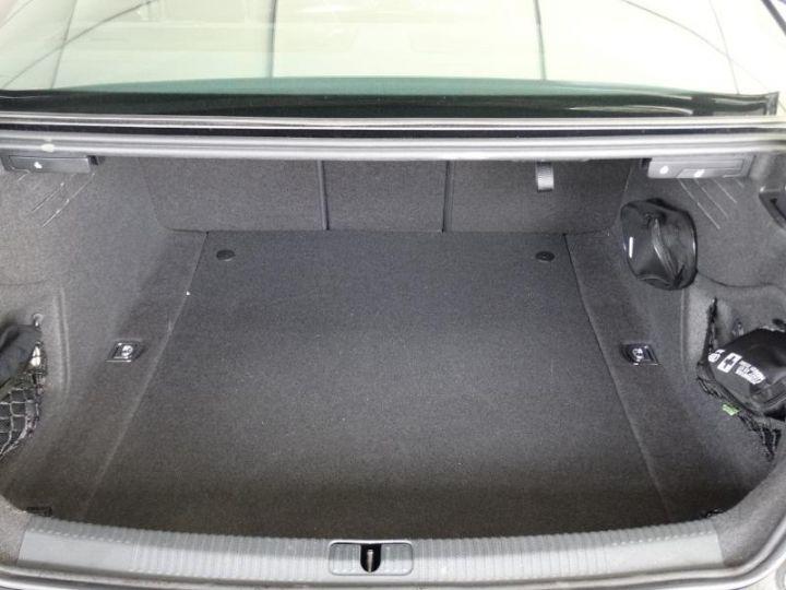 Audi RS5 2.9 V6 TFSI 450ch quattro tiptronic 8 - 5