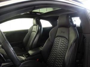 Audi RS5 2.9 V6 TFSI 450ch quattro tiptronic 8   - 6