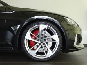 Audi RS5 2.9 V6 TFSI 450ch quattro tiptronic 8   - 8