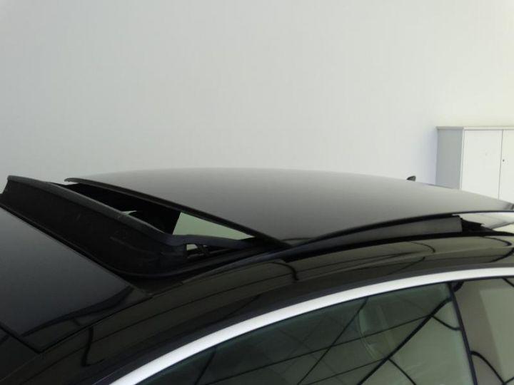 Audi RS5 2.9 V6 TFSI 450ch quattro tiptronic 8 - 9