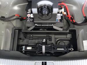 Audi RS5 2.9 V6 TFSI 450ch quattro tiptronic 8   - 13
