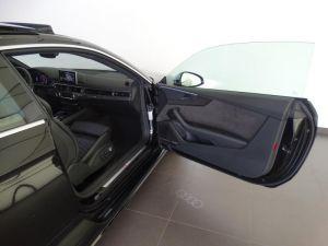 Audi RS5 2.9 V6 TFSI 450ch quattro tiptronic 8   - 14