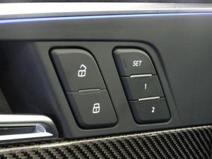 Audi RS5 2.9 V6 TFSI 450ch quattro tiptronic 8   - 18