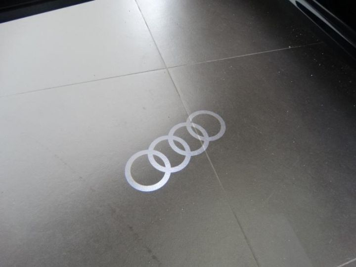 Audi RS5 2.9 V6 TFSI 450ch quattro tiptronic 8 - 19