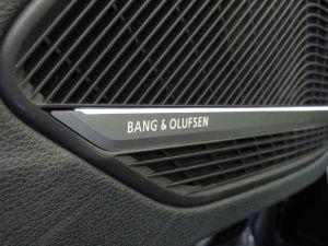 Audi RS5 2.9 V6 TFSI 450ch quattro tiptronic 8   - 20