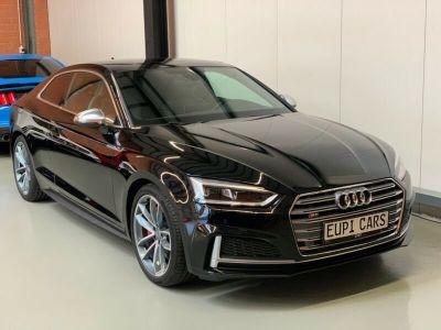 Audi S5 3.0 TFSI quattro   - 3