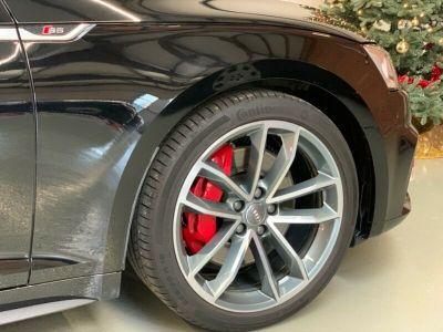 Audi S5 3.0 TFSI quattro   - 4