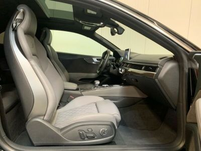 Audi S5 3.0 TFSI quattro   - 7