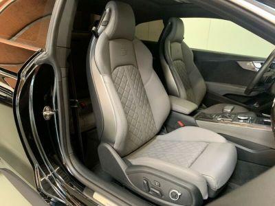 Audi S5 3.0 TFSI quattro   - 8