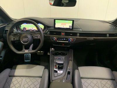 Audi S5 3.0 TFSI quattro   - 10