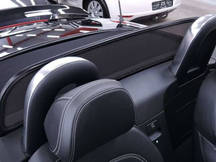 Audi TT 18TFSI 16OCV XENON LED GPS CUIR CLIM FULL - 7