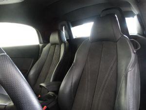 Audi TT Roadster 1.8 TFSI 180ch S line   - 6