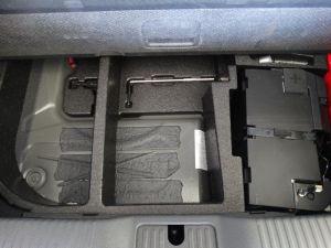Audi TT Roadster 1.8 TFSI 180ch S line   - 20