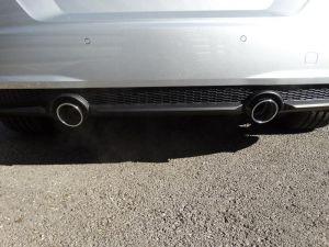 Audi TT Roadster 45 TFSI 245ch quattro S tronic 7   - 15