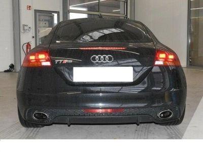 Audi TT RS 2.5 TFSI  Quattro   - 5