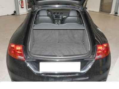 Audi TT RS 2.5 TFSI  Quattro   - 10
