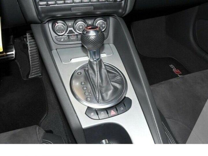 Audi TT RS 2.5 TFSI  Quattro - 12