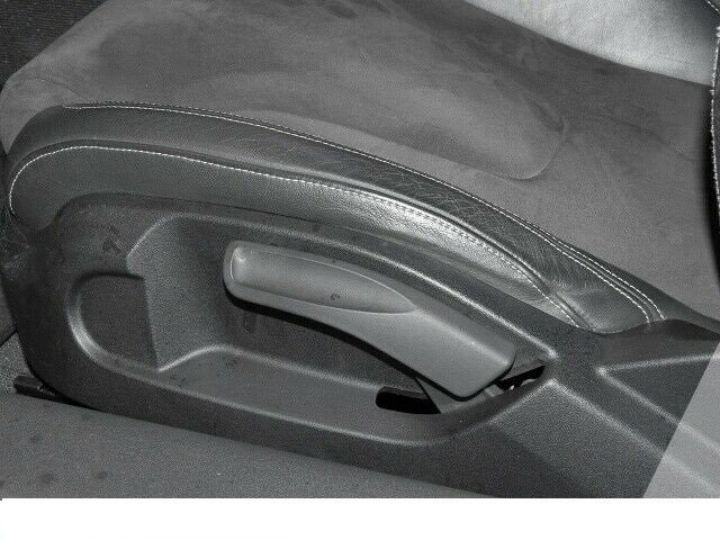 Audi TT RS 2.5 TFSI  Quattro - 16
