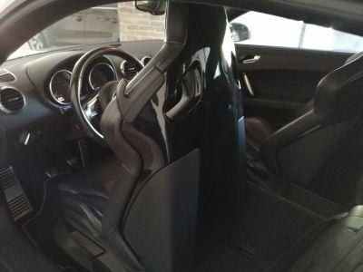 Audi TT S 2.0 TFSI 272 CV QUATTRO   - 8