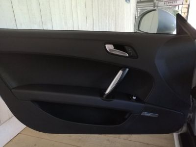 Audi TT S 2.0 TFSI 272 CV QUATTRO   - 11