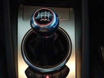 Audi TT S 2.0 TFSI 272 CV QUATTRO   - 12