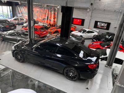 BMW M4 BMW M4 COMPETITION - ORIGINE FRANCE   - 3