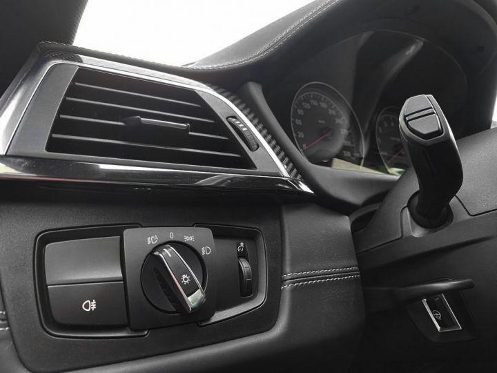 BMW M4 BMW M4 COMPETITION - ORIGINE FRANCE - 17