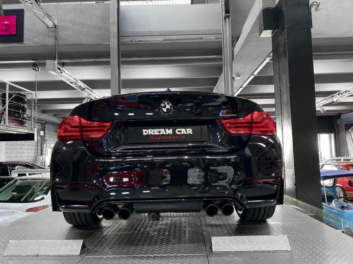 BMW M4 BMW M4 COMPETITION - ORIGINE FRANCE - 5
