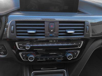 BMW M4 BMW M4 COMPETITION - ORIGINE FRANCE   - 14