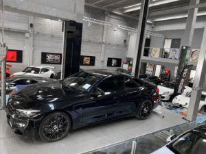 BMW M4 BMW M4 COMPETITION - ORIGINE FRANCE   - 1
