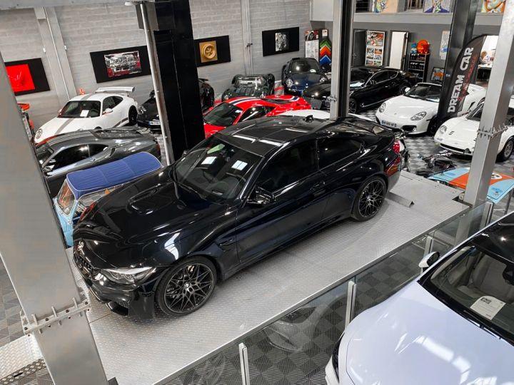 BMW M4 BMW M4 COMPETITION - ORIGINE FRANCE - 25