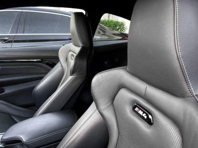 BMW M4 BMW M4 COMPETITION - ORIGINE FRANCE   - 7